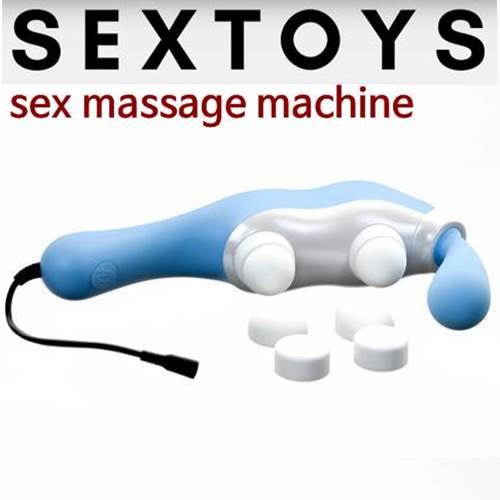[USA]sex massage machine/퍼킹 안마기""